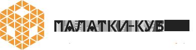 ПАЛАТКИ-КУБ.РФ - товары для рыбалки и туризма по низким ценам
